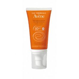 AVENE CREMA PROTECCION EXTREMA 50+ 50 ML